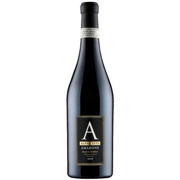 Alpha Zeta Amarone